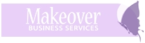Makeover Designs Business Services